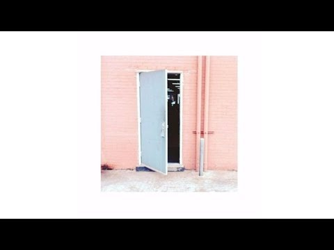 Rosy | K Indie | RnB Soul