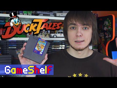 Dendy / Денди / NES онлайн игры -