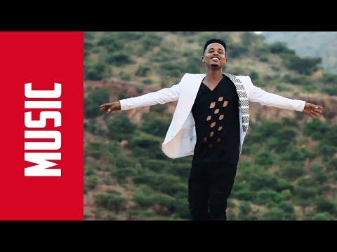 ERI Beats - New 2018 Eritrean Music  | Wishtiki Habini - ውሽጥኺ ሃብኒ | - Awet Teklemariam (Hashe)