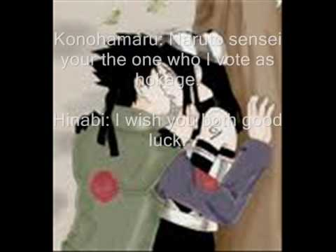NaruTen Chatroom 22.wmv