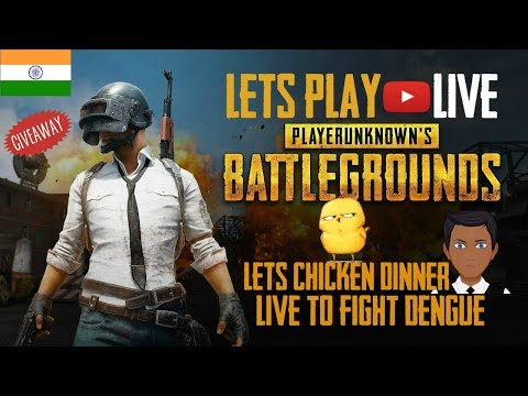 I'M LIVE FOR A CAUSE TO SAVE SOMEONE!