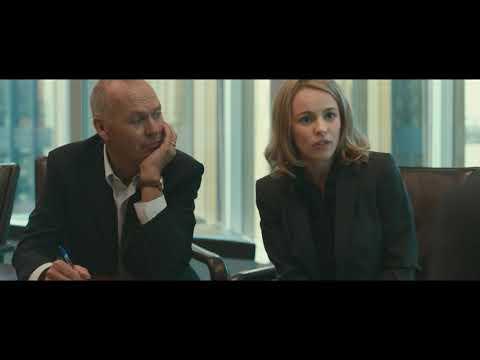 В центре внимания 2015 Русский трейлер