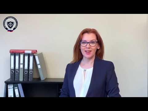 Договор подряда на отделочные работы