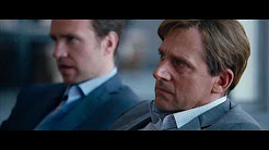 The Big Short (2015) Full Movie