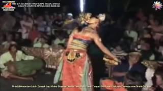 Repeat youtube video Joged Bungbung Kompilasi 55 Menit Paling Mesum ❀ Joget Bumbung ❀ Balinese Hot Dance ❀ بالي رقص