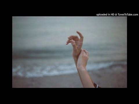 David Hausdorf - Deep & Slow (Dmitry Stelmakhov Remix)