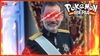 EL FINAL FINALÍSIMO Pokémon Iberia LIGA POKÉMON FINAL