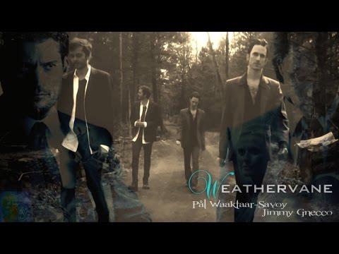 WEATHERVANE - Weathervane [official music video w/ lyrics subtitles]