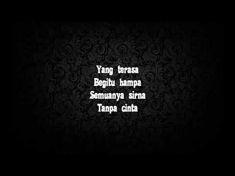 Letto - Senyumanmu (lirik)