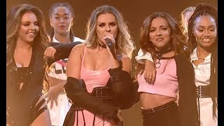 Little Mix Shout Out To My Ex Live at X Factor UK 2016.mp3