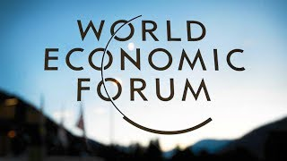 WEF sounds alarm over world economy