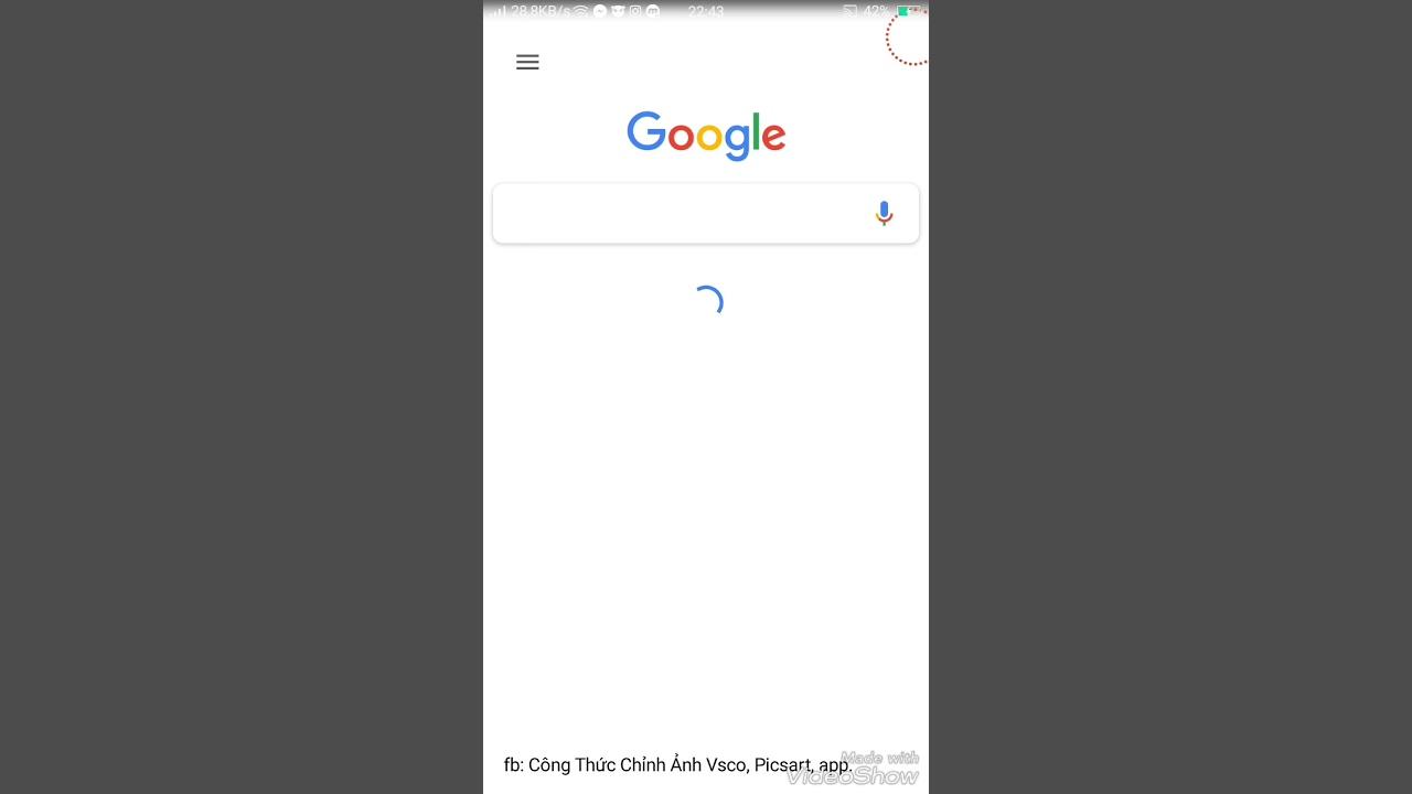 Cách Hack vsco X miễn phí mới nhất trên Android
