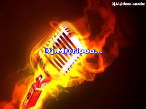 Karaoke Biesiadne - Zabrałaś Serce Moje
