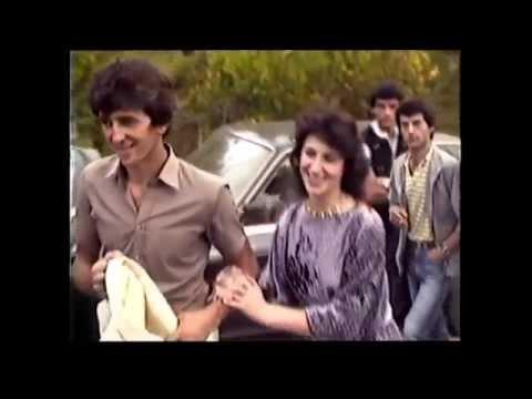 Vitoja 1985