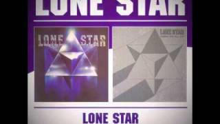 Lone Star - Hypnotic Mover