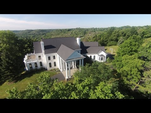 Drone Tour 3094 Friars Ln, Edgewood KY