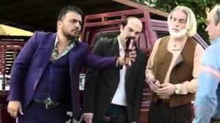 Düğün Dernek 2 Sünnet Yeni Fragman 2015