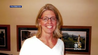 San Jose Mom Found Murdered In Bedroom