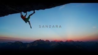 The Sansara Route: Climbing Movie (FullHD) I VAUDE