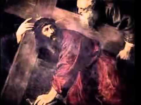 Abba, Ojcze (Rz 8,15-17) - Pieśni Neokatechumenalne