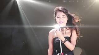 Baatein Ye kabhi Na | Khamoshiyan | Cover(female) | Parmita Reang Feat. Shyem & Jashua