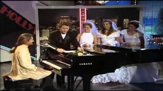 Michael Schanze - Flitterabend 1994
