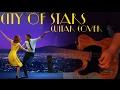La La Land City Of Stars Humming Emma Stone Guitar Cover mp3
