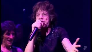 The Rolling Stones - Mr. Pitiful, Live 2005,  The Phoenix Concert Theatre, Toronto (Video)