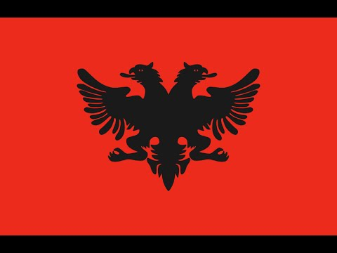 50 попыток Албании - Albania or Iberia - Europa Universalis 4 The Art of War