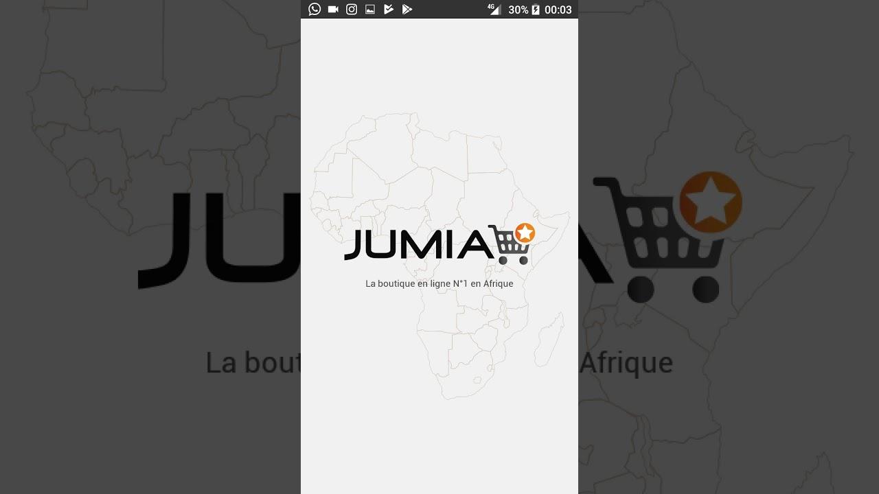 arnaque jumia