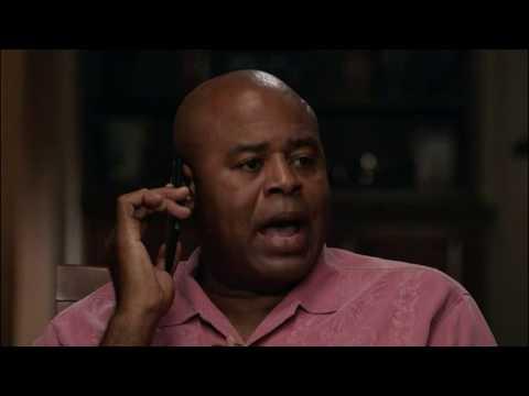 Hawaii Five - O  S07E08  Danny Won't Overreact