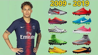 7a031d0d7 FOOTBALL BOOTS SOCCER CLEATS FOOTBALL SHOES - YouTube