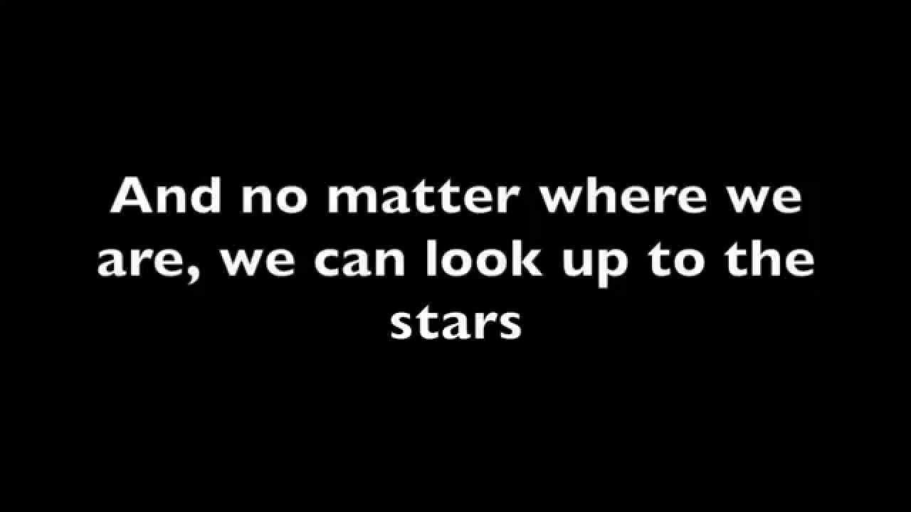 Ill Think Of You Lyrics Kurt Schneider Ft Sam Tsui Alex G