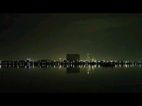 Negeri 5 Menara eps 1-5 full (web series maxstream)