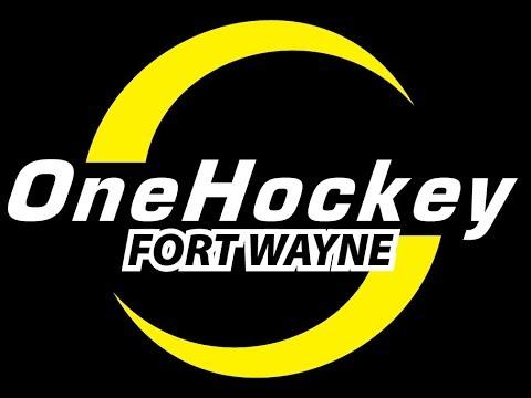 Ontvhockey