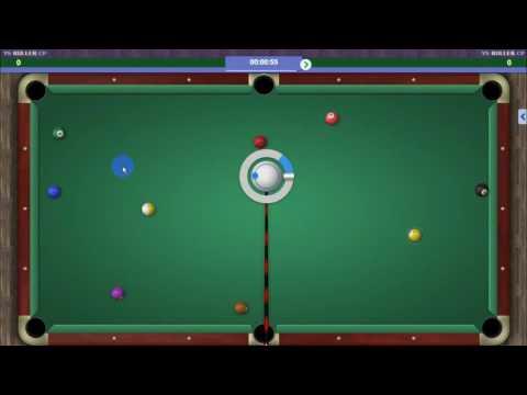 RULLER SUPER SKILLS  GAMEZER V7