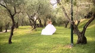Свадьба на озере Гарда Италия - Garda Service Russia(Организация свадеб на озере Гарда: от классической свадьбы до оригинальных решений. Романтику незабываемы..., 2015-02-15T17:16:55.000Z)