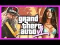 GTA 6 : date, personnage principal, nouveau pays, Vice City I NOSTRAGAMUS