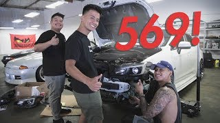 569 Things EVERY Car Guy NEEDS!!!