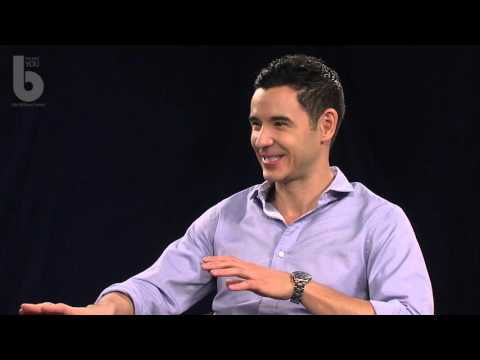 Why change is good? Dr. Mike Dow - YouTube