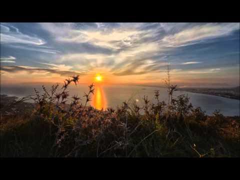 Madorasindahouse travelling to Kalamata - Baroque Bar (Mixed by Chris Deepak)