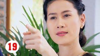 Vợ Lẽ Con Chồng - Tập 19 | Phim Bộ Tình Cảm Việt Nam Mới Hay Nhất | Hoài Linh, Chí Tài, Phi Nhung