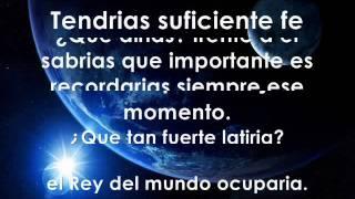 Que Dirias    Adrian Roberto   ( Karaoke pista ).mpg