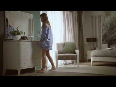 Le fablier spot 15 coll melograno youtube - Fablier camere da letto ...