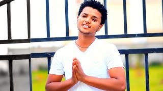 Binu Solomon - Ney Melaye - New Ethiopian Music 2016 (Official Video)