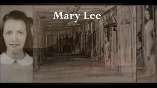 The Tragic Story of Mary Lee