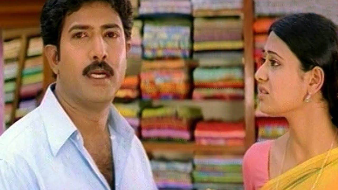 Cheppave chirugali telugu movie songs | nannu lalinchu video song.