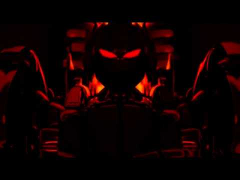 Pixelord - Darknet [Music Video] Mp3