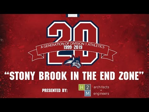 Stony Brook University Athletics - Official Athletics Website