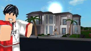 Yok Böyle Bir Oyun | Roblox Sims #1